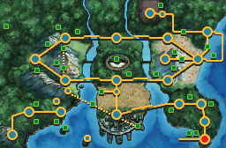 File:Unova Nuvema Town Map.png