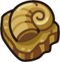 Dream Helix Fossil Sprite.png