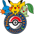 Pokémon Center Nagoya logo old.png