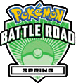 Battle Roads Spring logo.png