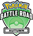 Battle Roads Autumn logo.png