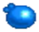 Blue Balloon VI.png