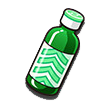 Ga-Olé Item Quick Move Drink.png