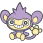 DW Aipom Doll.png