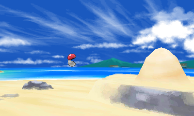 File:XY Natural Object Sand Pile.png
