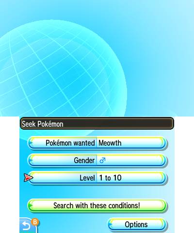 File:GTS Search Options SMUSUM.png