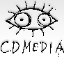 CD Media logo.png