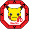 Pikachu Red Battle Chess.png