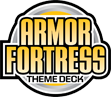 Armor Fortress logo.png