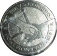 AGO Metal Latias Coin.jpg