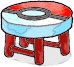 DW Design Stool.png