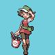 Spr B2W2 Pokémon Breeder F.png