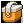 File:Bag Apricorn Box Sprite.png