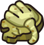 Dream Root Fossil Sprite.png
