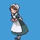 Spr B2W2 Maid.png