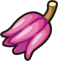 Dream Kasib Berry Sprite.png