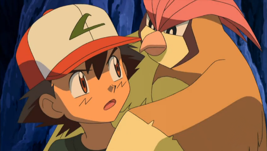 File:Ash and Pidgeotto.png