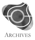 Bulbagarden Archives logo.png