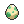 Bag Mystery Egg Sprite.png
