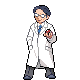 Spr B2W2 Scientist M.png