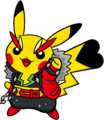 025Pikachu Rock Star Dream.png