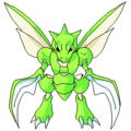 123Scyther OS anime 3.png