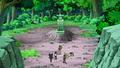 Abundant Shrine anime.png