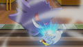Ash Gengar Ice Punch.png