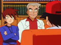 Gary and Oak.png