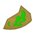 Grass Badge.png