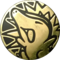 HS3 Gold Cyndaquil Coin.png