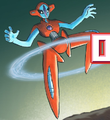 Lunick Deoxys PR.png