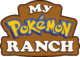 MPR-EN logo.png