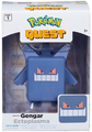 Pokémon Quest Gengar Boxed.png