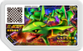 Rayquaza 05-038.png