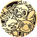 S1a Gold Galar Starters Coin.png
