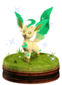ShinyLeafeonDuel518.png