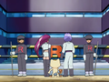 Team Rocket HQ entrance.png