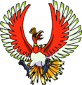 250Ho-Oh OS anime.png
