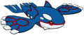 382Kyogre Dream 2.png