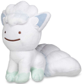 Ditto Collection Alolan Vulpix.png