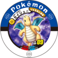 Dragonite 03 020.png