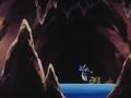 Dragons Den anime.png