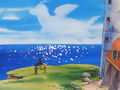 EP013 Dragonite cloud.png