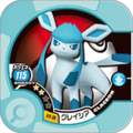 Glaceon U4 30.png