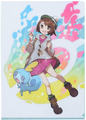 Gloria clear file front.png