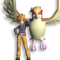 Masters Dream Team Maker Blue and Pidgeot.png