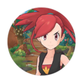 Masters Flannery story icon.png