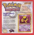 Nintendo Power Sabrina's Abra.jpg