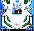 Pinball Blue Pikachu Kickball failure.png